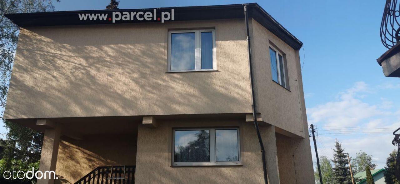 Lokal użytkowy, 660 m², Swarzędz