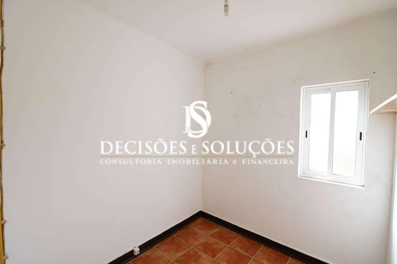 Apartamento para comprar, Grândola e Santa Margarida da Serra, Setúbal - Foto 2