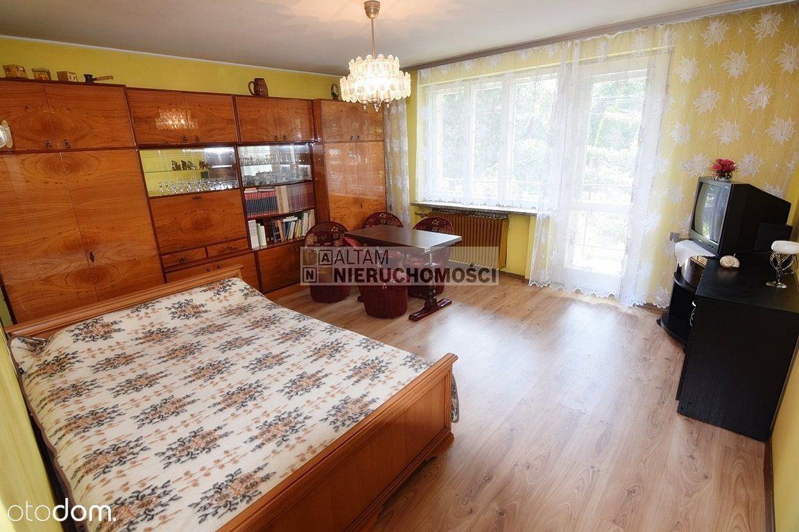 Dom 154m² do remontu Sułków|Zabawa (Gm. Wieliczka)