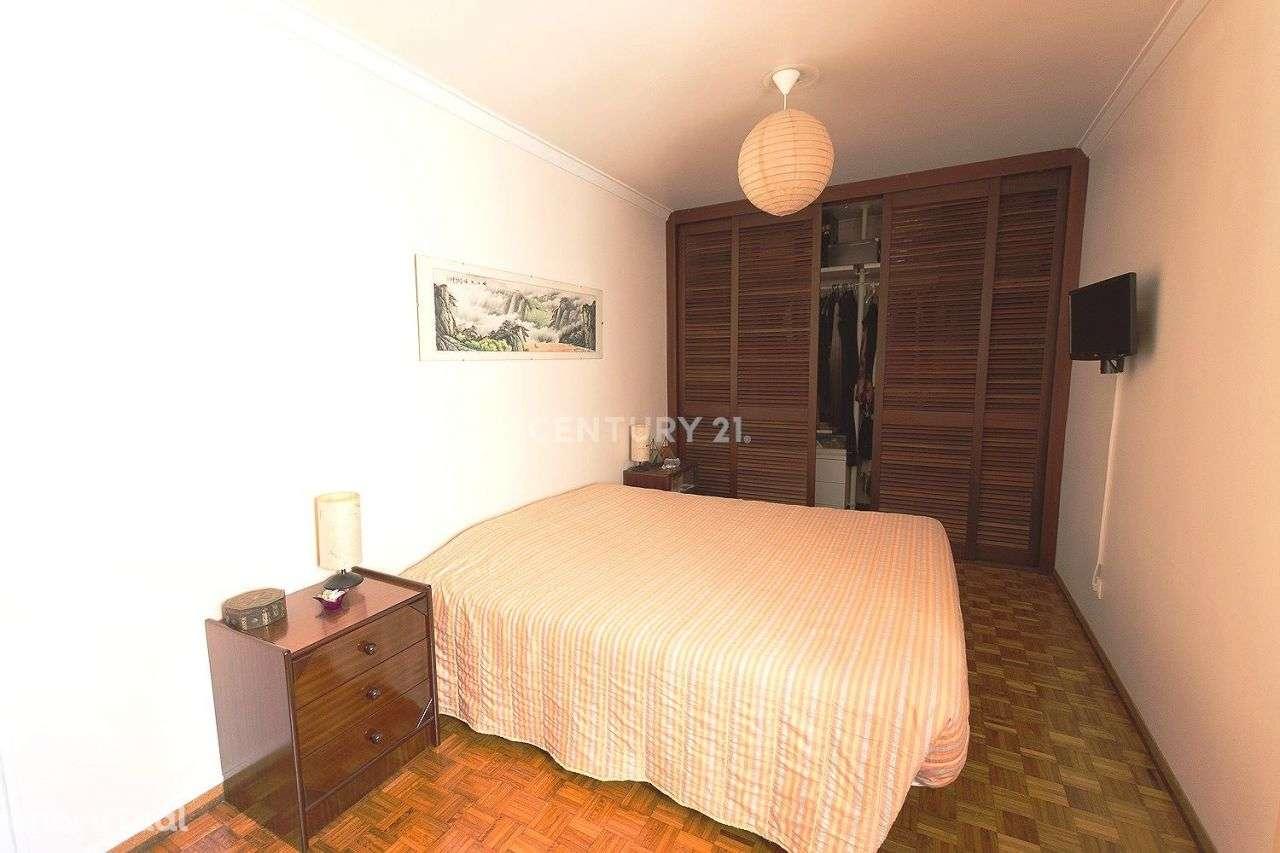 Apartamento para comprar, Odivelas, Lisboa - Foto 8