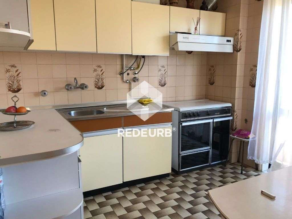 Apartamento para comprar, Póvoa de Varzim, Beiriz e Argivai, Povoa de Varzim, Porto - Foto 9