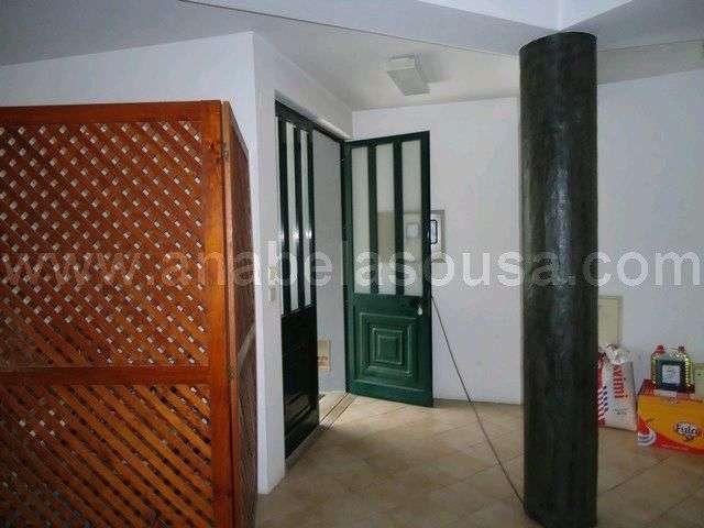 Escritório para arrendar, Oliveira de Frades, Souto de Lafões e Sejães, Oliveira de Frades, Viseu - Foto 10