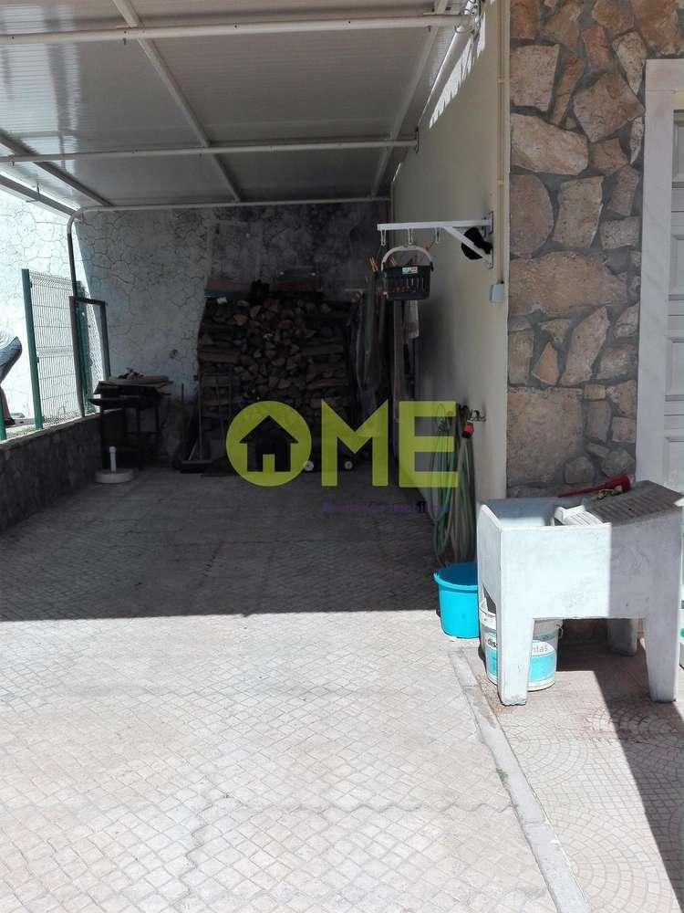Moradia para comprar, São Mamede, Batalha, Leiria - Foto 12