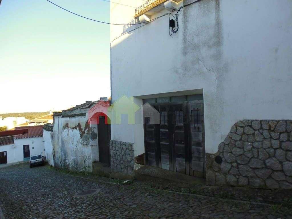 Moradia para comprar, Vila Alva, Beja - Foto 4