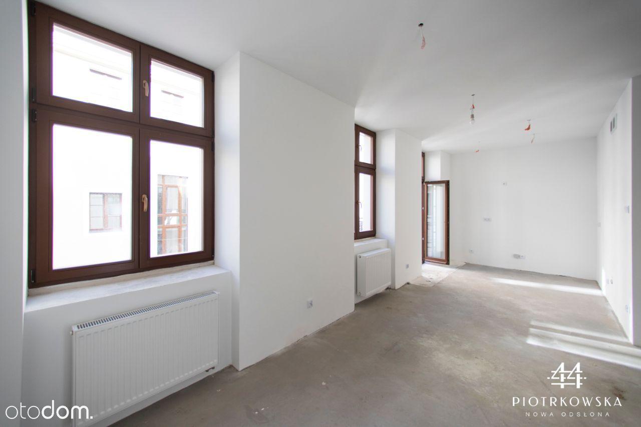 Apartament nr 5