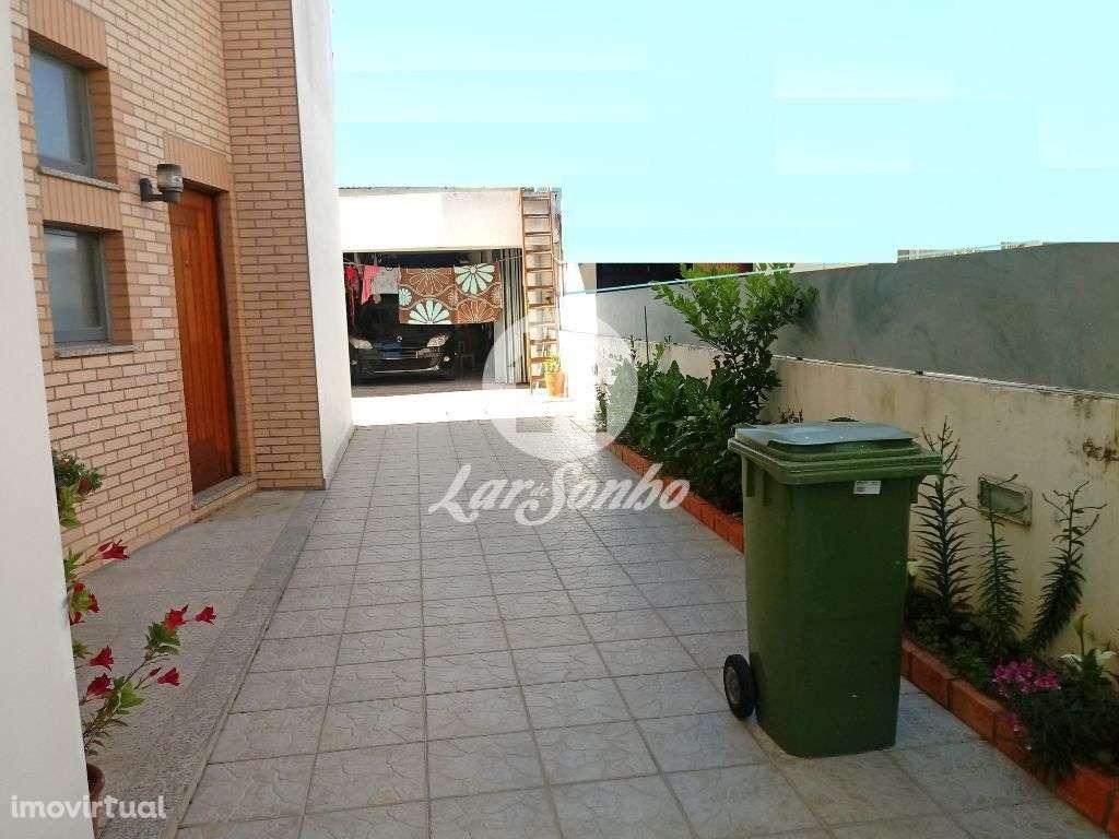 Moradia para comprar, Moreira, Porto - Foto 6
