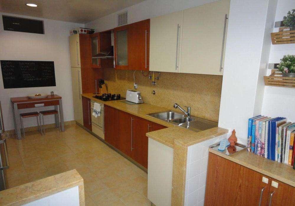 Apartamento para comprar, Moscavide e Portela, Loures, Lisboa - Foto 6
