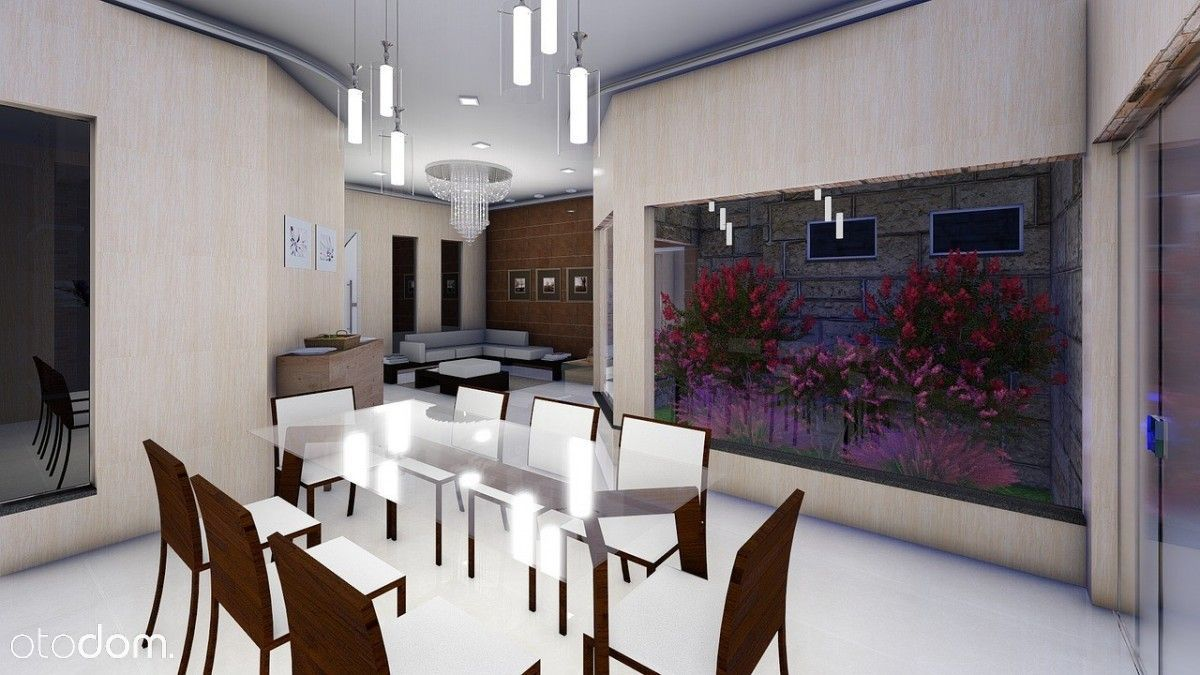 4 pokoje, spokojna okolica, nowe budownictwo !