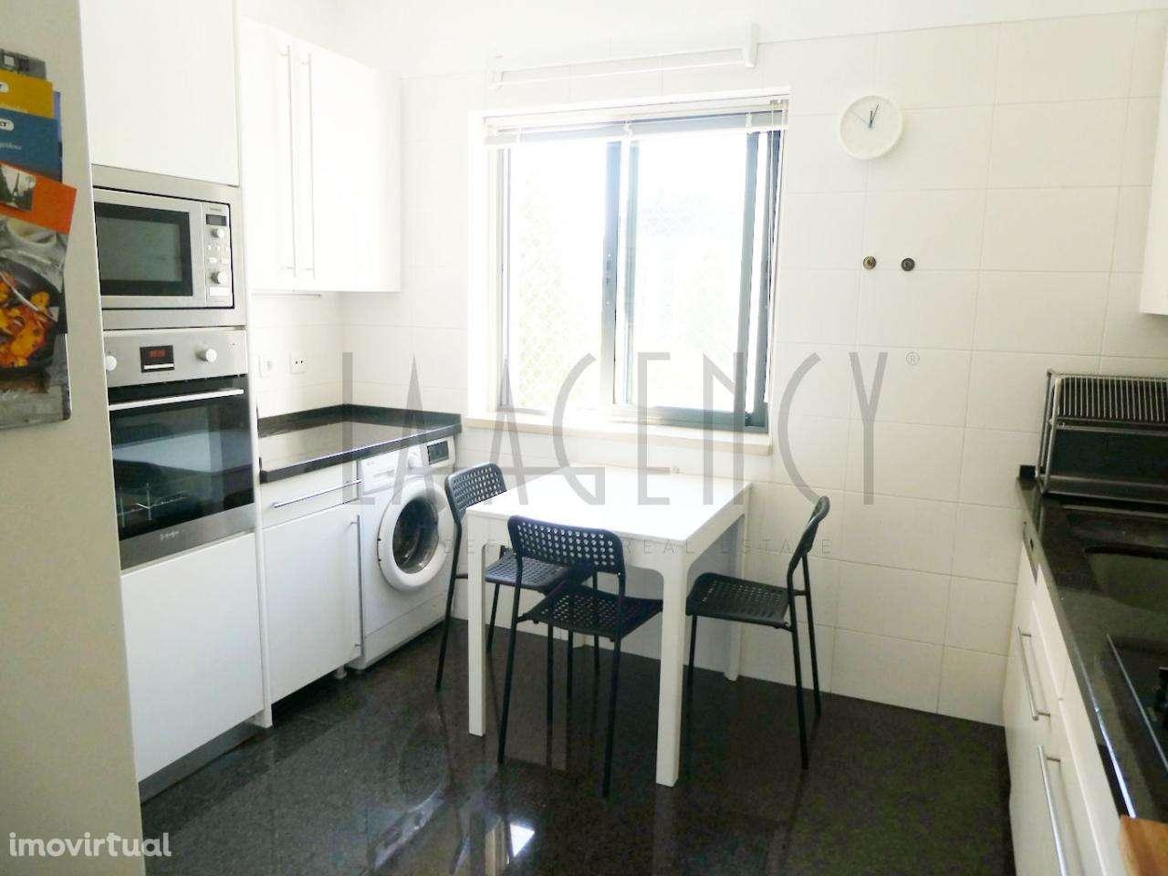 Apartamento para arrendar, São Domingos de Benfica, Lisboa - Foto 7