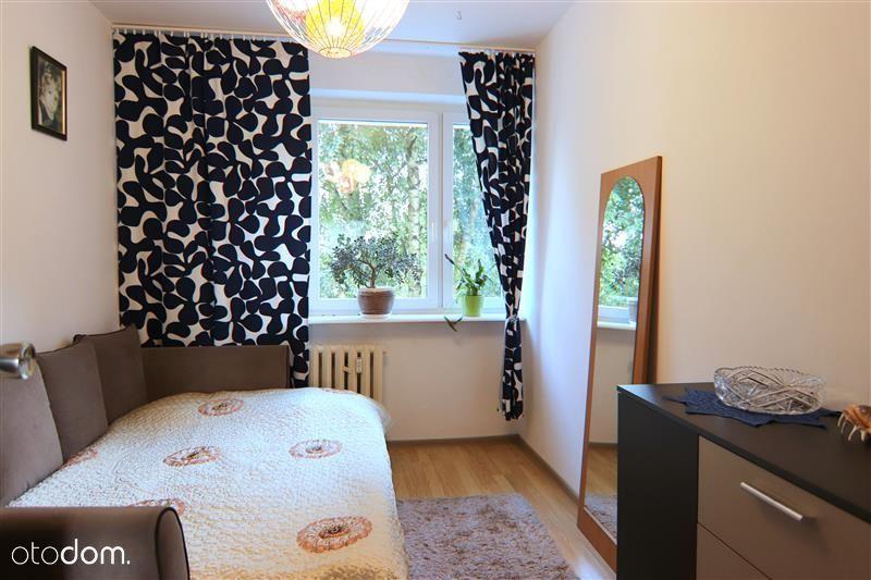 Mieszkanie Gdańsk Morena ul.Marusarzówny Heleny