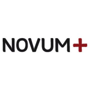NOVUM PLUS Sp. z o.o.