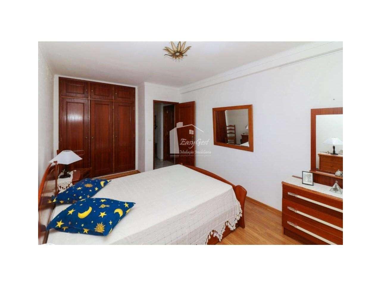 Apartamento para comprar, Tavira (Santa Maria e Santiago), Faro - Foto 19
