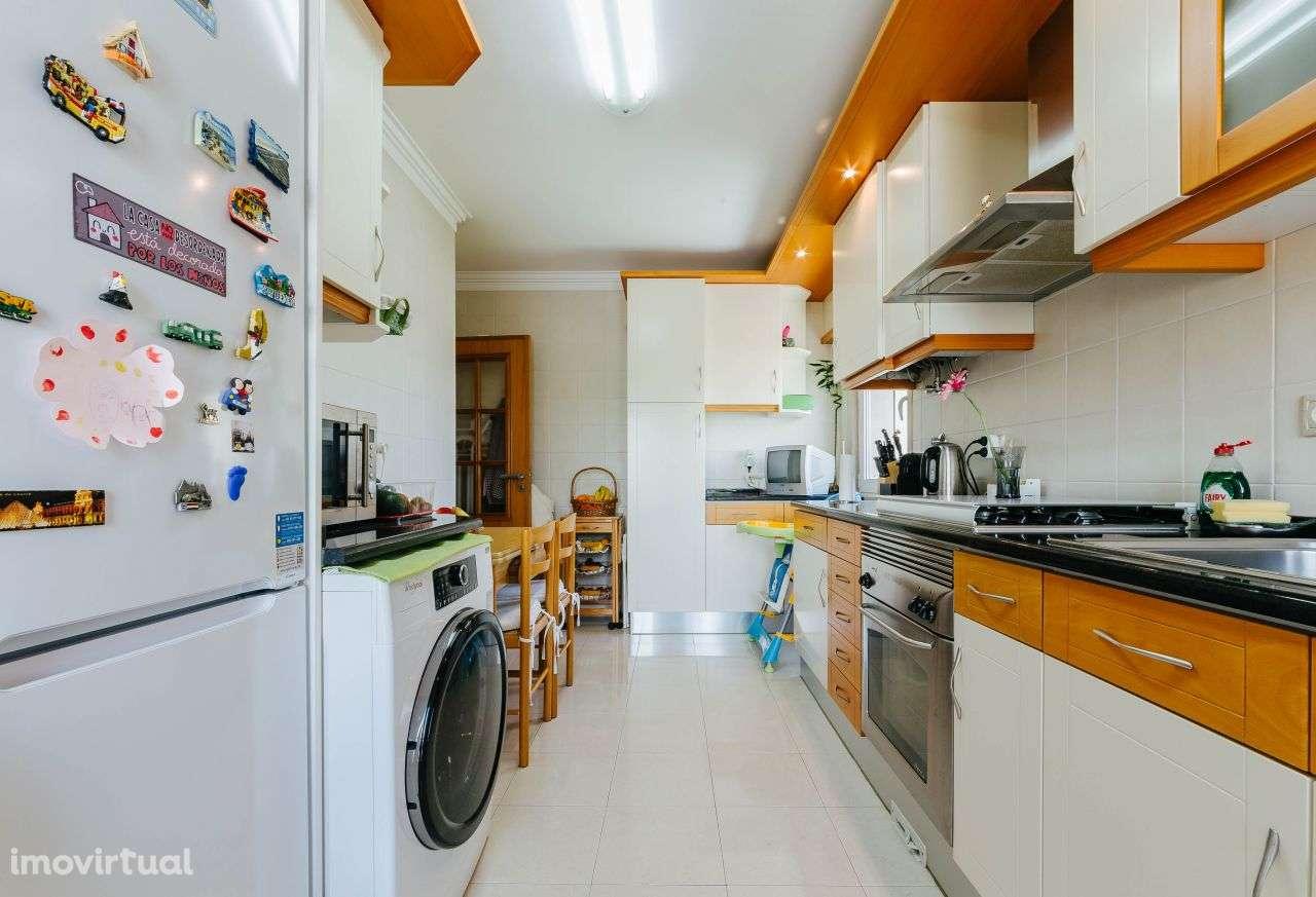 Apartamento para comprar, Camarate, Unhos e Apelação, Lisboa - Foto 8