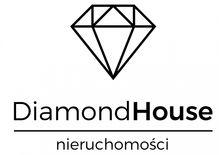 Deweloperzy: DIAMOND HOUSE NIERUCHOMOŚCI - Grodzisk Mazowiecki, grodziski, mazowieckie