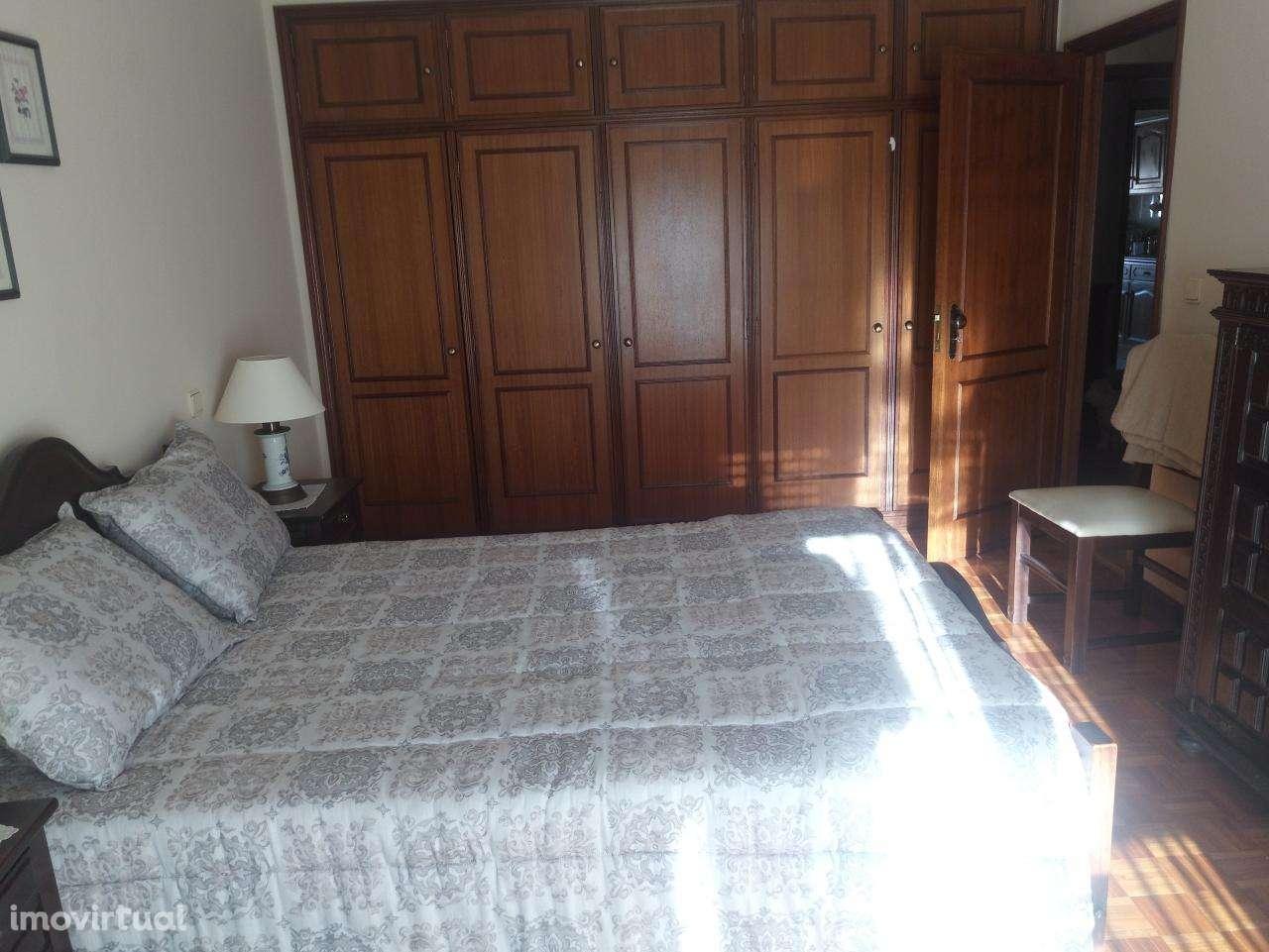 Apartamento para comprar, Canelas, Porto - Foto 5