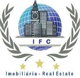 Agência Imobiliária: IFC Imobiliária