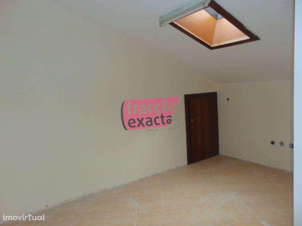 Apartamento para comprar, S. João da Madeira, São João da Madeira, Aveiro - Foto 21