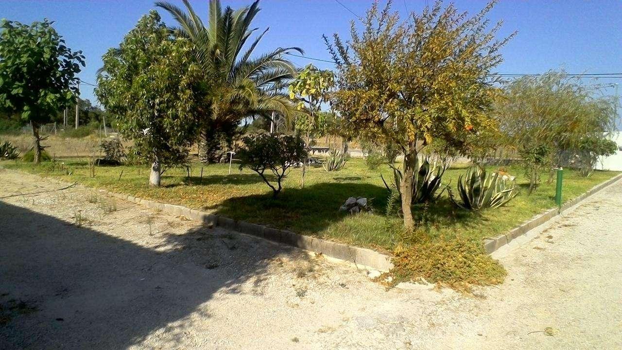 Quintas e herdades para comprar, Poceirão e Marateca, Setúbal - Foto 26
