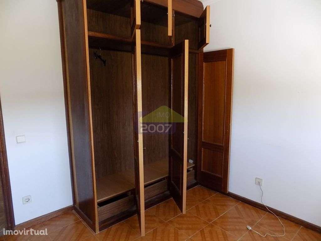 Apartamento para comprar, São Miguel do Souto e Mosteirô, Aveiro - Foto 9