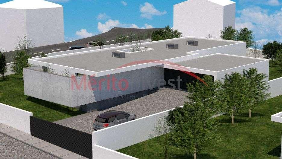 Moradia para comprar, Abação e Gémeos, Guimarães, Braga - Foto 7