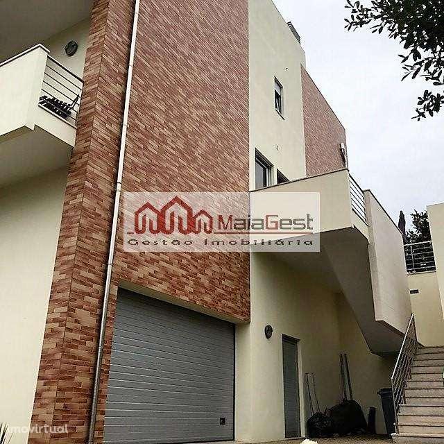 Moradia para comprar, Moreira, Porto - Foto 15
