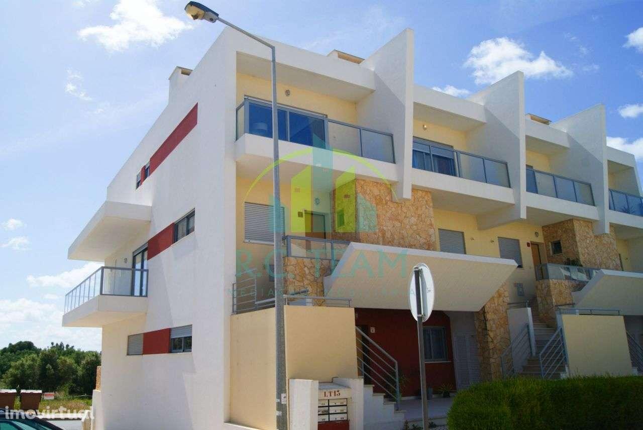 Apartamento para comprar, Alvor, Faro - Foto 36