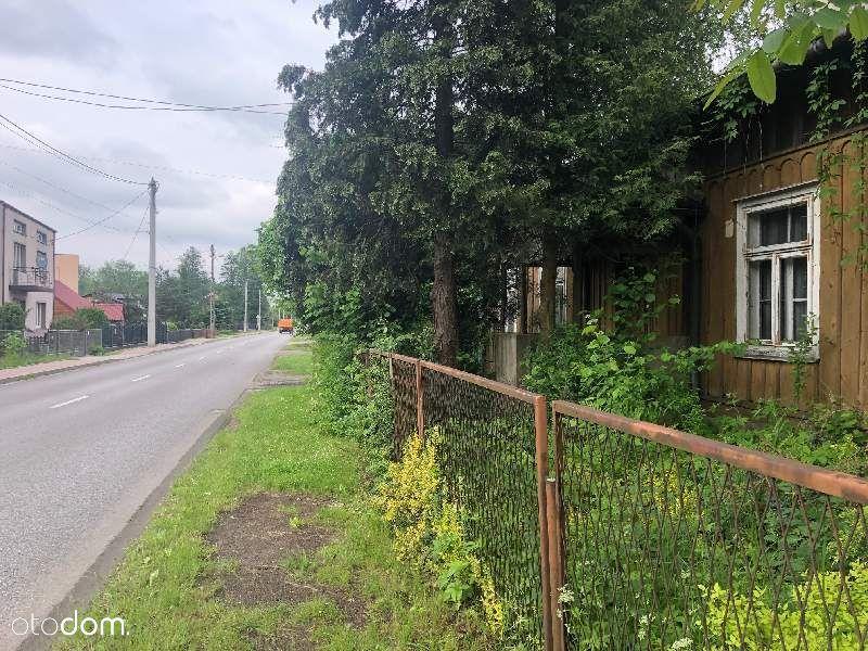 Dom, 138 m², Kamienica Polska