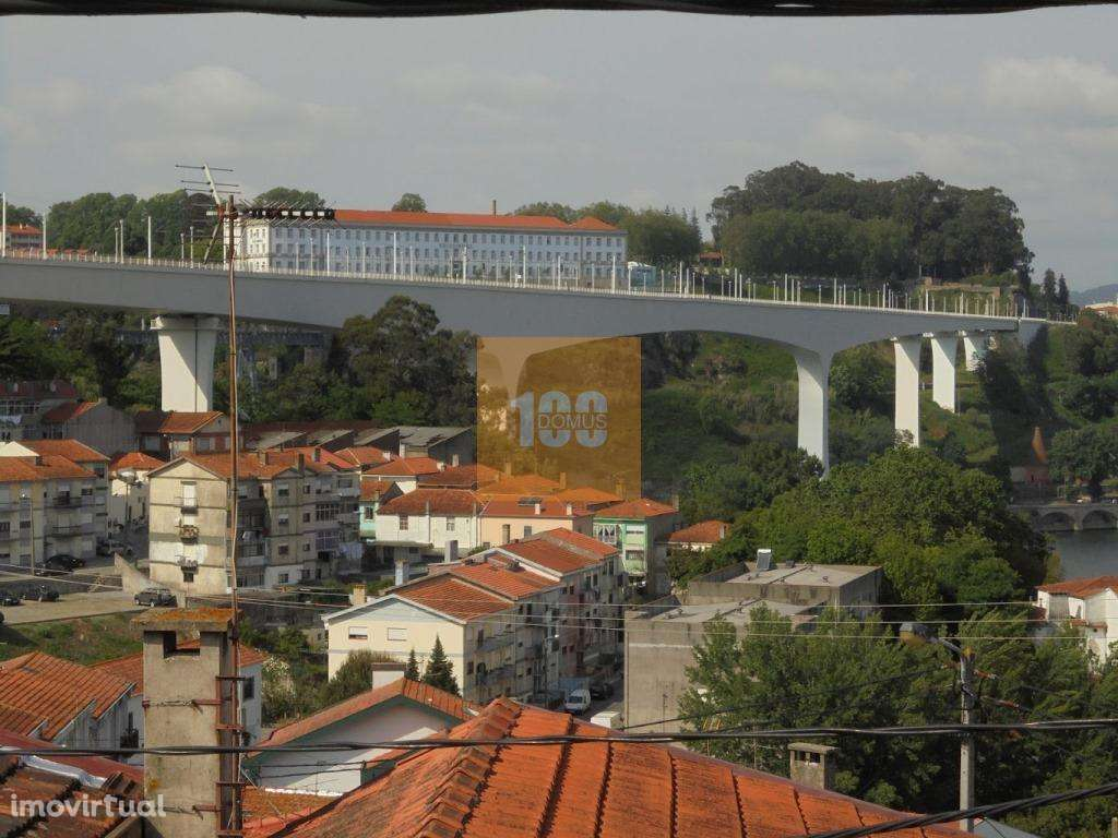 Moradia para comprar, Oliveira do Douro, Porto - Foto 2