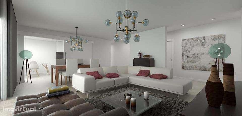 Apartamento para comprar, Alcochete - Foto 9