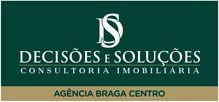 Promotores Imobiliários: Decisões e Soluções Braga Centro - Braga (Maximinos, Sé e Cividade), Braga