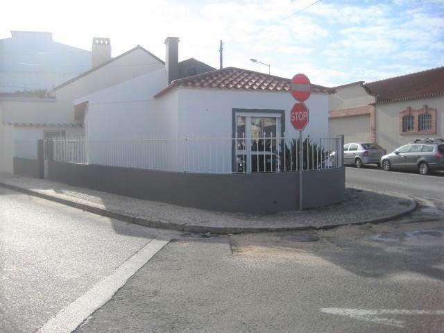 Moradia para comprar, Marinha Grande, Leiria - Foto 10