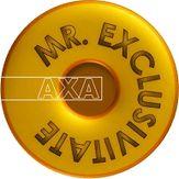 Dezvoltatori: Mr. Exclusivitate Axa - Sectorul 2, Bucuresti (sectorul)