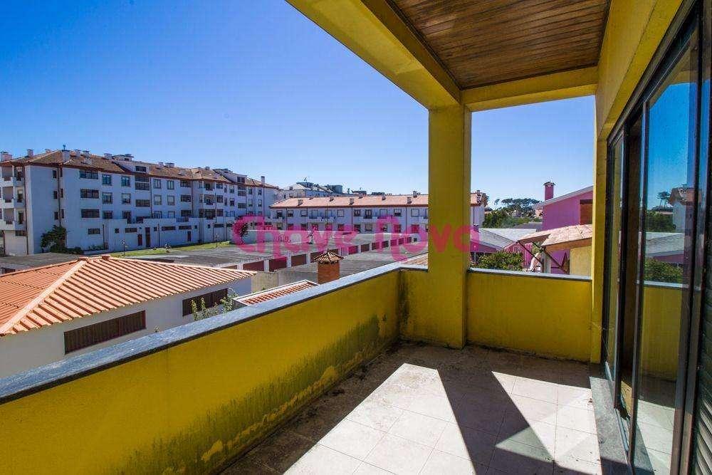 Moradia para comprar, Esmoriz, Ovar, Aveiro - Foto 17