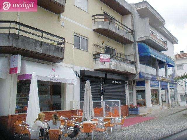 Apartamento para comprar, Monte Real e Carvide, Leiria - Foto 4