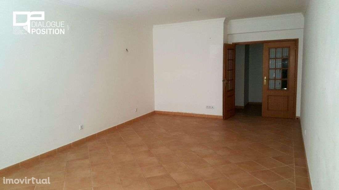 Apartamento para comprar, São Clemente, Faro - Foto 7