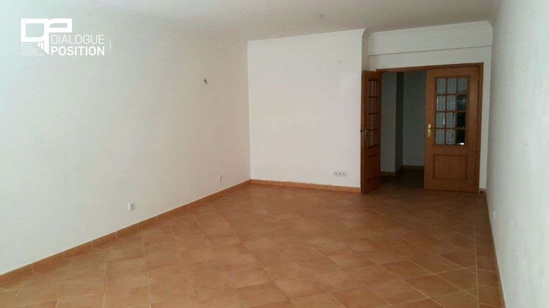 Apartamento para comprar, São Clemente, Loulé, Faro - Foto 7
