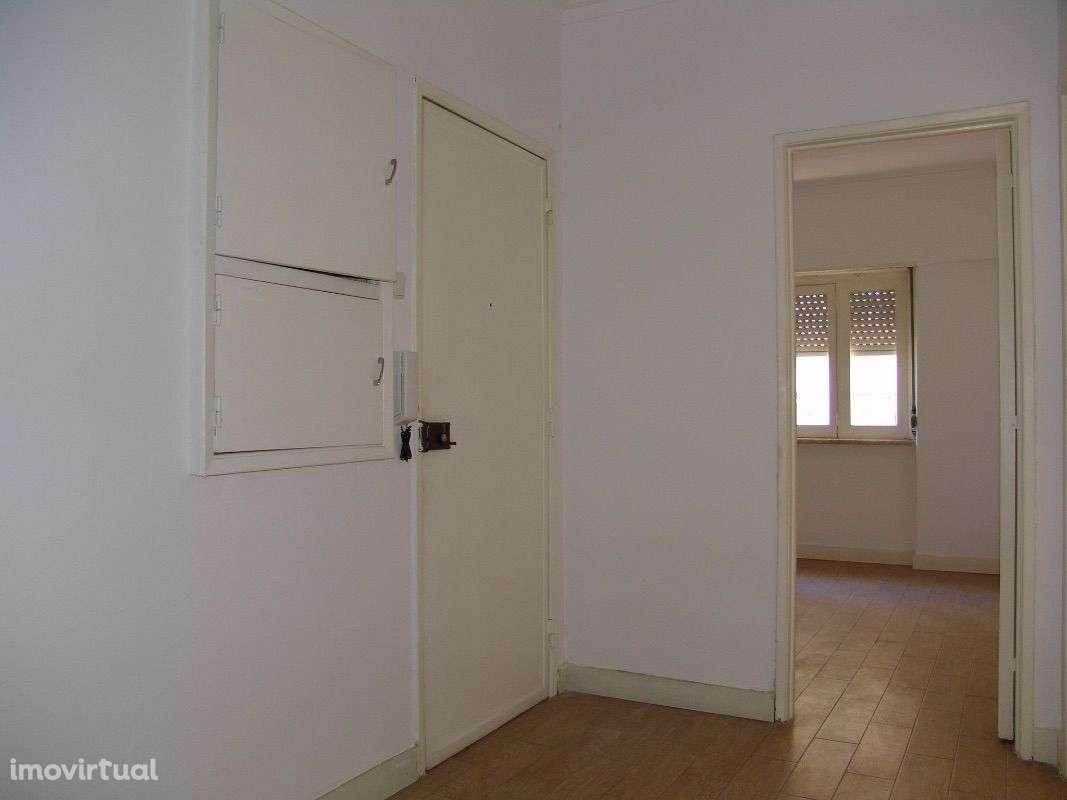 Apartamento para comprar, Falagueira-Venda Nova, Amadora, Lisboa - Foto 5