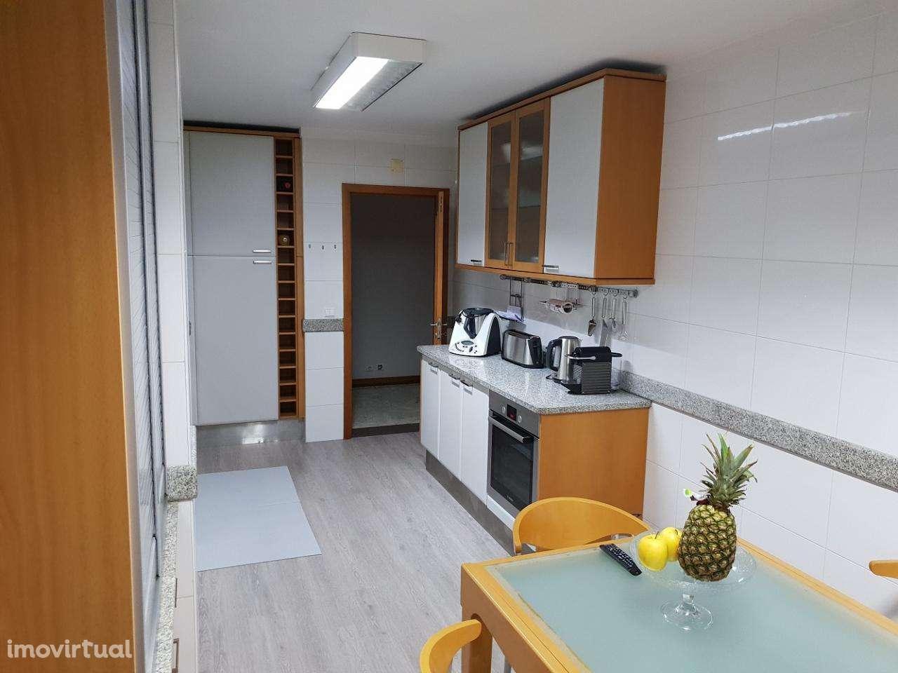 Apartamento para comprar, Póvoa de Varzim, Beiriz e Argivai, Porto - Foto 6