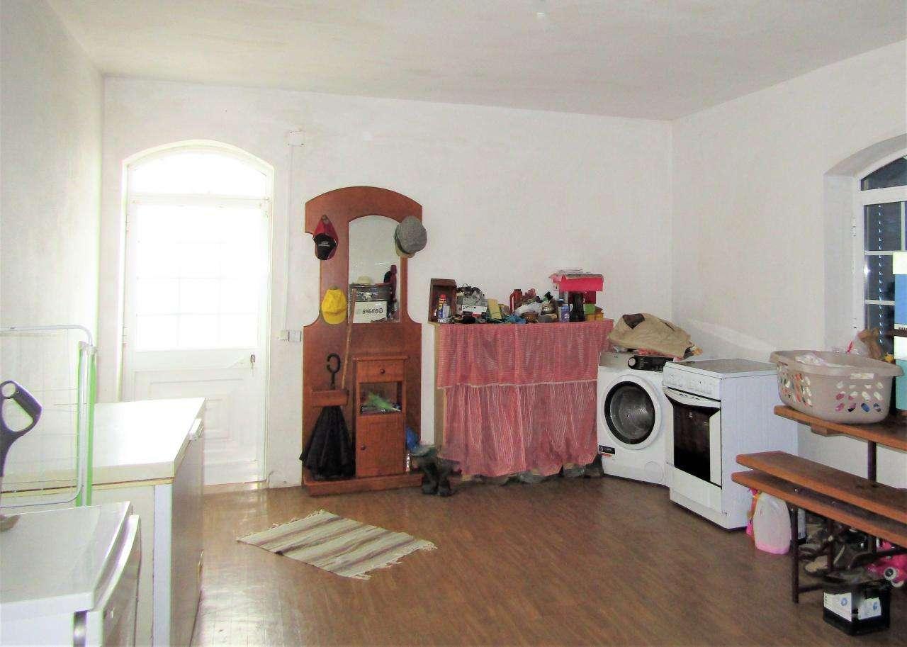 Moradia para comprar, Alfeizerão, Alcobaça, Leiria - Foto 14