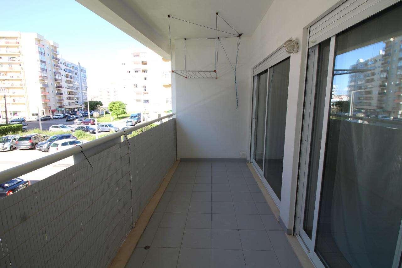 Apartamento para comprar, Portimão - Foto 7