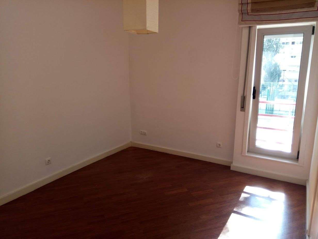 Apartamento para comprar, Lumiar, Lisboa - Foto 49