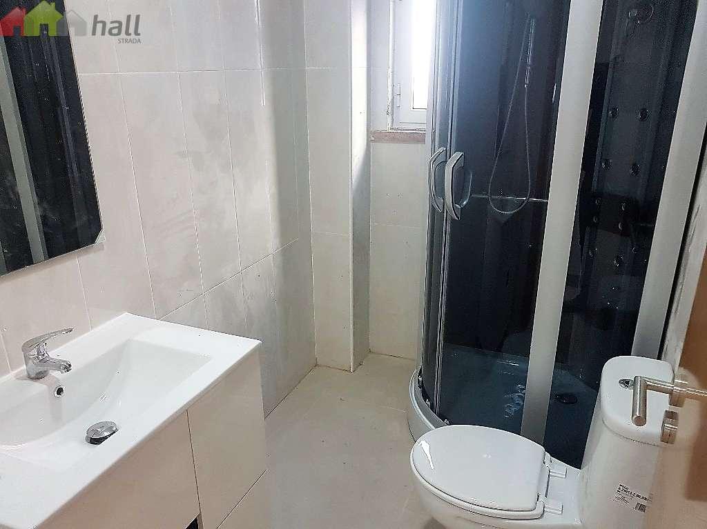 Apartamento para comprar, Falagueira-Venda Nova, Lisboa - Foto 8