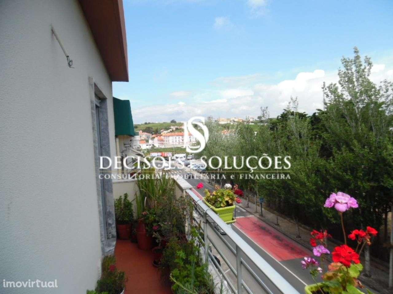 Apartamento para comprar, Lourinhã e Atalaia, Lisboa - Foto 2