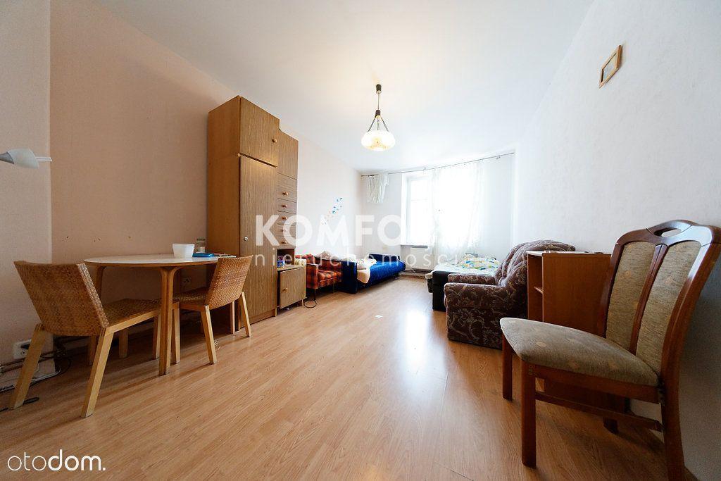 3 Pokoje, 71,5m2 Idealne Pod Inwestycję Na Wynajem
