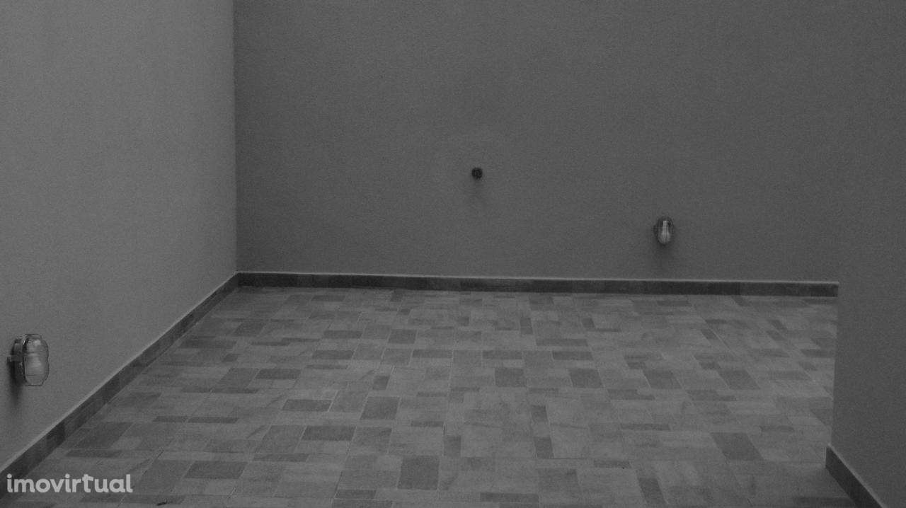 Apartamento para arrendar, Odivelas - Foto 10