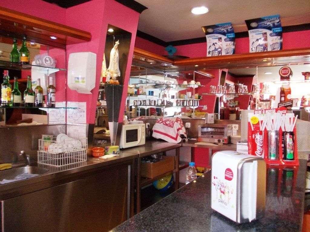 Loja para comprar, Real, Dume e Semelhe, Braga - Foto 1