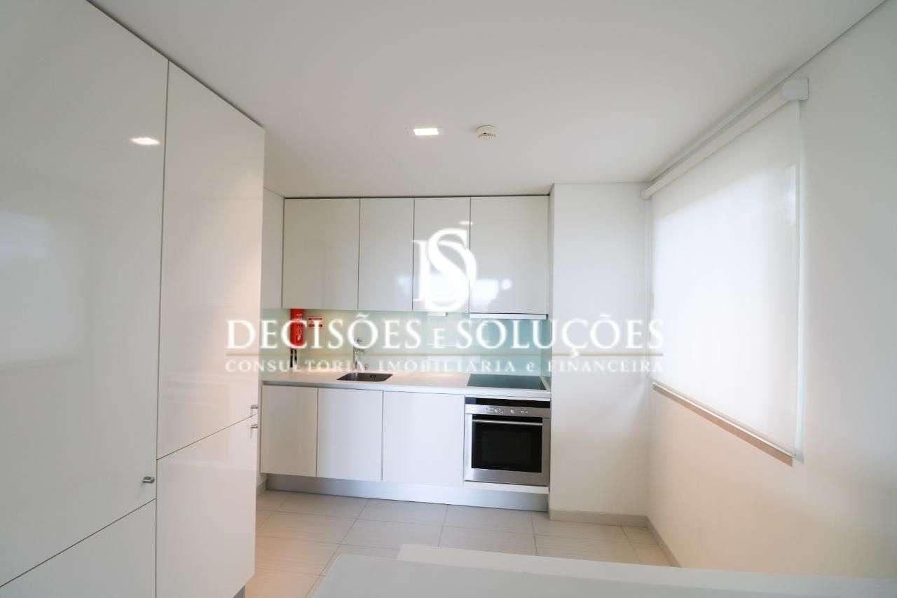 Apartamento para comprar, Carvalhal, Setúbal - Foto 7