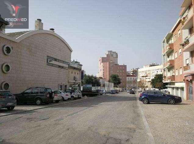 Garagem para comprar, Alto do Seixalinho, Santo André e Verderena, Barreiro, Setúbal - Foto 1