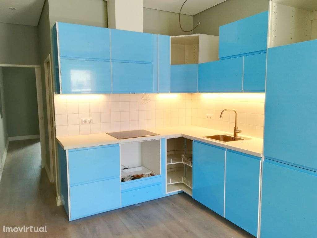 Apartamento para comprar, Marvila, Lisboa - Foto 11
