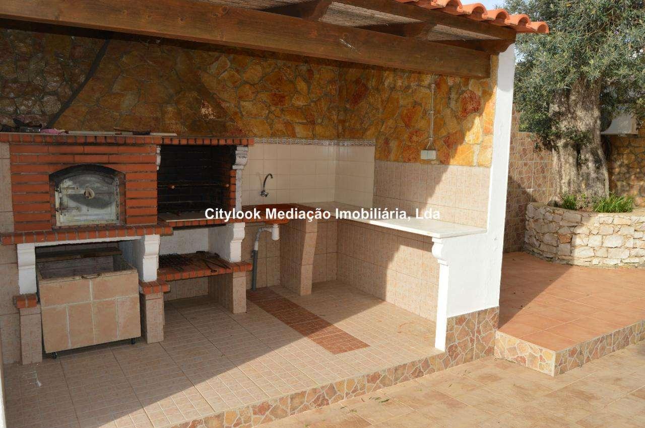 Moradia para comprar, Querença, Tôr e Benafim, Loulé, Faro - Foto 8